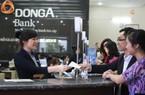 """Cựu CEO bị truy tố, lại """"nóng"""" mối quan hệ giữa DongA Bank và PNJ"""