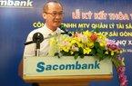 Him Lam giúp Sacombank xử lý nợ xấu?