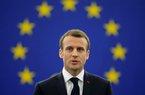 Tổng thống Pháp: Châu Âu đang 'nội chiến' về ý thức hệ