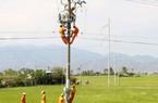 10 năm thực hiện NQ tam nông: Điện khí hóa nông thôn thành mục tiêu số 1