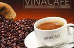 """""""Lội ngược dòng"""" từ lỗ sang lãi lớn của Vinacafe Biên Hoà và sự cố cafe pin"""