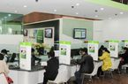 Vietcombank chi gần 2.900 tỷ đồng trả cổ tức, đặt kế hoạch lợi nhuận 13.000 tỷ đồng