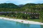 Chính phủ chính thức cho kinh doanh casino tại khu nghỉ dưỡng ở Huế
