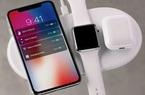 Sự thật về tấm sạc không dây Apple AirPower Qi vừa xuất hiện