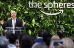 Triết lý kinh doanh giúp công ty phát triển thần tốc của người đàn ông giàu nhất hành tinh