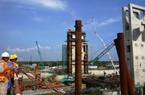 TP.HCM: Dự án chống ngập 10.000 tỷ đồng bất ngờ tạm dừng thi công
