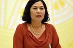 Phó thống đốc Nguyễn Thị Hồng nói về vụ khách hàng Agribank bị mất tiền trong đêm