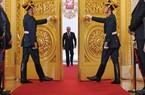 Vẻ tráng lệ của cung điện nơi Putin tuyên thệ nhậm chức