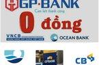 Đóng cửa, phá sản cũng phải làm để giảm số lượng ngân hàng thương mại