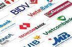 Chênh lệch thu chi tăng cao, nhiều ngân hàng lãi lớn