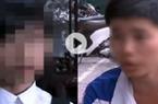 Vụ tài xế Grab quấy rối bé 9 tuổi: Lời người trong cuộc