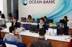Hậu mua lại 0 đồng, nợ xấu Oceanbank lên 14.234 tỷ, âm vốn chủ sở hữu 11.625 tỷ đồng