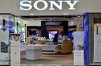 """Sony thay """"tướng"""": Liệu có dừng sản xuất smartphone?"""