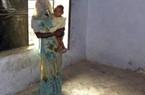 Hành trình đau khổcủa người phụ nữ phải làm vợ chung cho 3 anh em