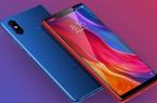 Smartphone Xiaomi: Bán nhiều, lãi ít trong quý 1