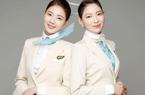 Nữ tiếp viên hàng không Hàn Quốc phải chịu những áp lực gì?