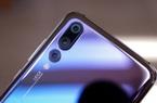 Khi nào Huawei sẽ vượt mặt Apple trên thị trường smartphone?