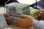 Tổng cục thuế: 32.700 tỷ đồng nợ thuế không có khả năng thu hồi
