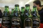 Người Việt uống bia Sài Gòn trả nợ cho tỷ phú Thái