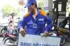 Từ 15h chiều nay, đồng loạt giảm giá xăng dầu