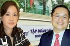 Minh Phú của vợ chồng Chu Thị Bình và giấc mơ trở lại sàn chứng khoán