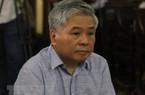 Đề nghị mức án với nguyên Phó Thống đốc Ngân hàng Đặng Thanh Bình