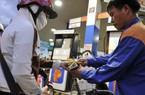 Giá xăng dầu đồng loạt tăng mạnh từ 17h00 ngày 2/4