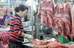 Giết mổ lậu tiếp tay uy hiếp giá lợn, cần hình thức xử phạt nặng