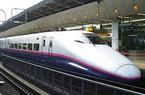Tuyến đường sắt tốc độ cao Bắc - Nam có tổng chiều dài khoảng 1.559 km