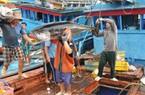 """4 """"ông lớn"""" tiêu thụ nhiều nhất nông thủy sản của Việt Nam là ai?"""