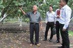 """Agribank và hành trình 31 năm mang dấu ấn """"tam nông"""""""