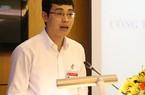 Vụ kiện đầu tư của ông Trịnh Vĩnh Bình: Bộ Tư pháp thông cáo nóng