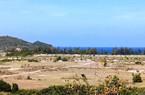 Bà Rịa - Vũng Tàu chấm dứt hoạt động 238 dự án khu đô thị, nhà ở…