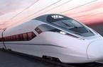 Dự án đường sắt tốc độ cao Bắc-Nam: Yêu cầu của Phó Thủ tướng