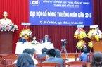 Khó khăn về dòng tiền, CII của ông Lê Quốc Bình cầu cứu lên Thủ tướng