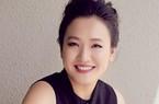 Bà Lê Diệp Kiều Trang trở thành CEO Go- Viet