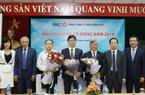 BIC tổ chức Đại hội đồng cổ đông thường niên năm 2019