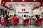 Quý I.2019, thu nhập bình quân nhân viên Techcombank của ông Hồ Hùng Anh đạt 32 triệu/tháng