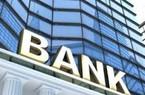 """""""Ông lớn"""" Vietcombank và Techcombank của ông Hồ Hùng Anh khuynh đảo ngành ngân hàng"""