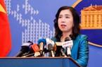 Việt Nam nói về việc duy tu, bảo dưỡng cơ sở vật chất ở Trường Sa