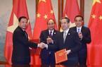Mới: Sữa, măng cụt Việt Nam xuất khẩu chính ngạch sang Trung Quốc