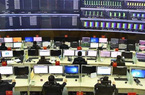 Viettel tăng 60 trạm phát sóng, thêm 40 xe cơ động phục vụ dịp lễ 30/4 - 1/5