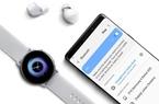Apple vẫn giữ vững vị trí top đầu thị trường smartwatch