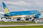 Sức ép thị phần từ Vietjet và BamBoo, Vietnam Airlines làm sao để cất cánh?