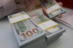 Giá USD lập đỉnh 23.428 đồng, Phó Thống đốc Nguyễn Thị Hồng nói gì?