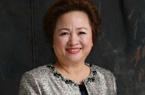 Chủ tịch BRG Nguyễn Thị Nga muốn đầu tư 3 khách sạn và 1 sân golf tại TP.HCM