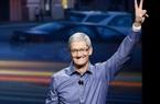 Apple đã âm thầm thâu tóm công nghệ bằng cách nào?