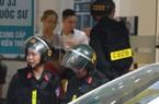 Ông chủ Nhật Cường Mobile Bùi Quang Huy bị khởi tố, bắt tạm giam