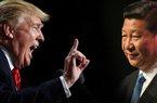 Báo Anh: Nhiều công ty đổ vào Việt Nam để tránh thương chiến Mỹ-Trung