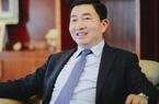 Mytel liên tục lập kỷ lục, ông Nguyễn Thanh Nam được bình chọn là CEO của năm